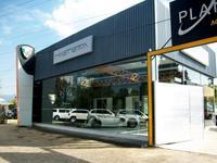 Mastretta Cars inaugura su primera agencia en México