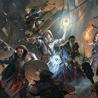 Pathfinder: Kingmaker ampliará su contenido próximamente con tres expansiones nuevas