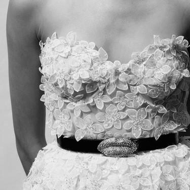 Giambattista Valli x H&M: todas las prendas de la colaboración que nos van a volver locas