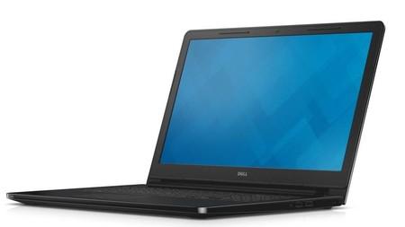 Dell Ins