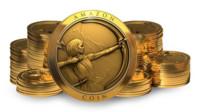 Coins, la moneda virtual de Amazon