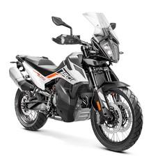 Foto 26 de 26 de la galería ktm-790-adventure-2019 en Motorpasion Moto