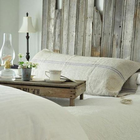 Si quieres que tu pareja te sorprenda con un desayuno en la cama, compártele este post