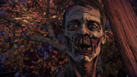 ¿Esperabas este juego en PS3 y Xbox 360? The Walking Dead: A New Frontier solamente saldrá en la generación actual