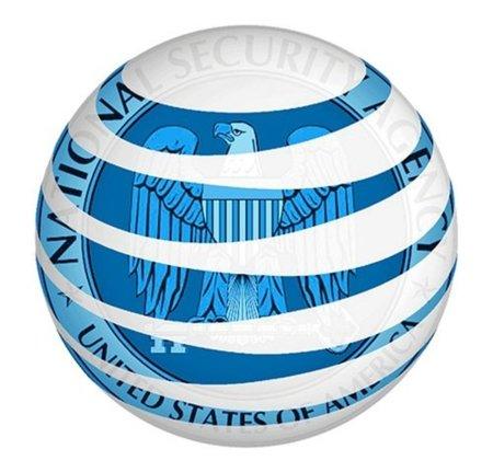 Arrestado el hacker que descubrió la falla de seguridad de AT&T (iPads)