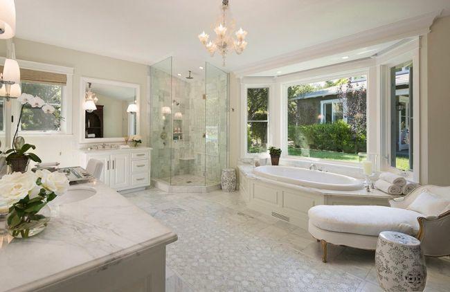 montecito-cuarto-baño.jpg