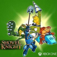 Imagen de la semana: el épico duelo contra los Battletoads en Shovel Knight