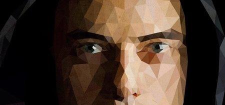 Retratos robot basados en el ADN: en CSI estarían orgullosos, pero no hay que fiarse del todo