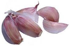 Cómo cocinar los ajos para conservar sus propiedades cardiosaludables