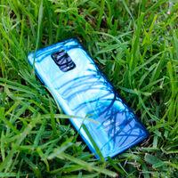 Xiaomi Redmi Note 9S de 128GB a precio de coste en Media Markt y Amazon: una bestia en autonomía y en calidad precio a 186 euros