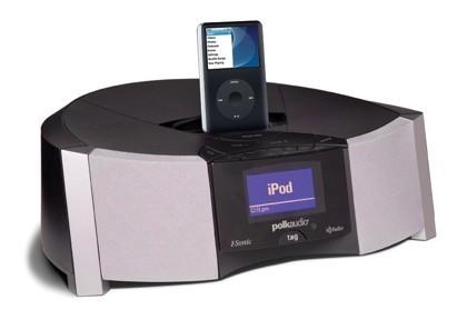 Los nuevos dispositivos de HD Radio permiten guardar los datos de las canciones para comprarlas luego en iTunes