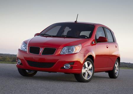 Pontiac G3 2009 1600 01