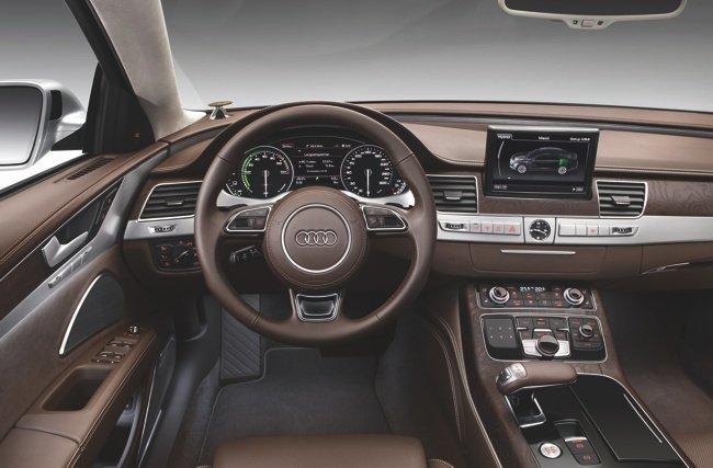 Audi-A8-hybrid-7