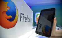 Así es la versión 36 de Firefox, con soporte para HTTP/2 y rediseño para tabletas Android