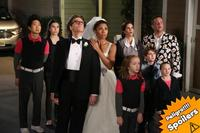 'The neighbors': buena premisa, floja ejecución