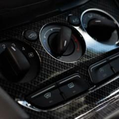 Foto 11 de 20 de la galería ford-focus-wtcc-edicion-limitada en Motorpasión