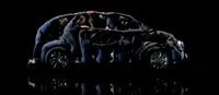 Anuncio de Ford: haciendo coches con personas