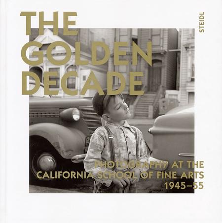 The Golden Decade01