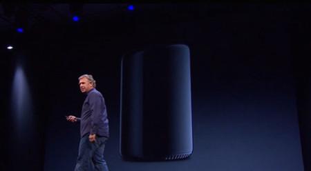WWDC 2014 ¿Qué sorpresas nos tienes guardadas Apple?