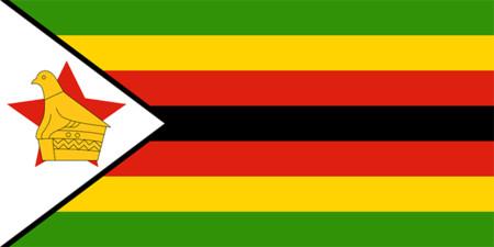 32 Zimbaue