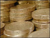 El Banco de Inglaterra critica las inyecciones de liquidez