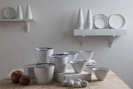 Copia Ceramica Formex 2020