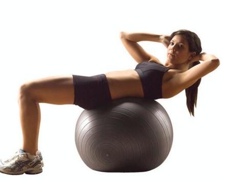 Cinco consejos para cumplir el propósito de hacer actividad física
