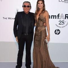 Foto 8 de 11 de la galería los-10-mejores-vestidas-de-la-ultima-semana-del-festival-de-cannes-2011 en Trendencias