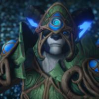 World of Warcraft Shadowlands recibe su primera gran actualización: Chains of Domination ya está disponible