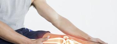 La actividad física durante toda la vida ayuda a prevenir la osteoporosis