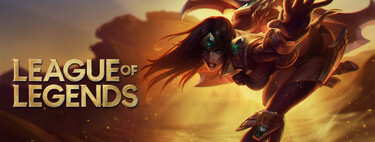 Guía de Sivir en League of Legends: llegando al late para dominar