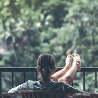 Llega la primera ola de calor del verano: cómo prevenir sus efectos en nuestra salud