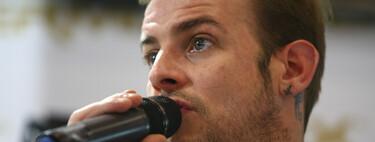 Fallece el cantante Álex Casademunt, exconcursante de 'Operación Triunfo', a los 39 años