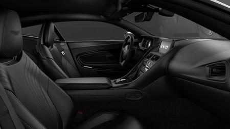 Aston Martin Db11 Shadow Edition 15