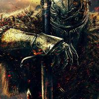 Anunciado Dark Souls Trilogy. La saga al completo llegará en octubre a Xbox One y PlayStation 4 [GC 2018] (actualizado)