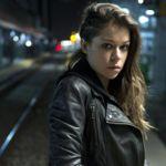 'Orphan Black' y otras 8 sorpresas seriéfilas de Netflix España
