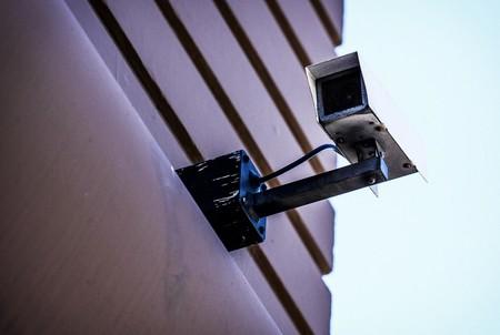 IBM abandona el negocio del reconocimiento facial: alegan preocupaciones de privacidad y discriminación racial
