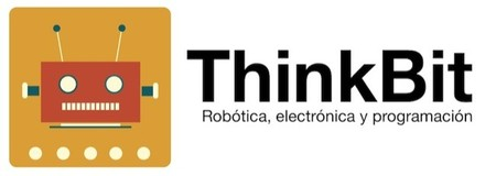 Thinkbit
