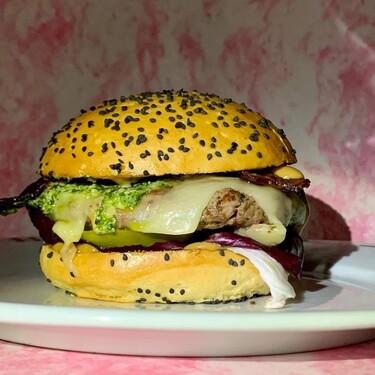 Los mejores restaurantes que ofrecen paquetes pick up y delivery para disfrutar del Super Bowl LV en México.