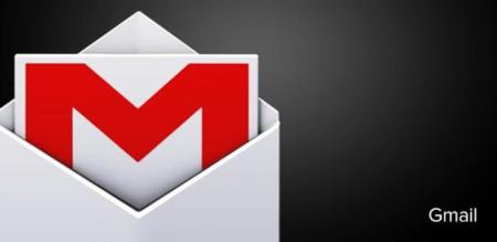 Gmail 4.2 ya disponible en Google Play a partir de Android 4.0