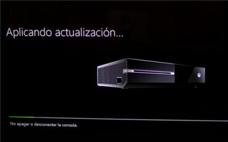 Nueva actualización en Xbox One: soporte DLNA y MKV, entre otras mejoras