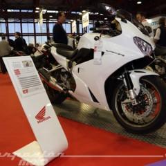 Foto 28 de 39 de la galería salon-motomadrid-2016 en Motorpasion Moto