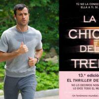 'La chica del tren': la adaptación del best seller completa su reparto