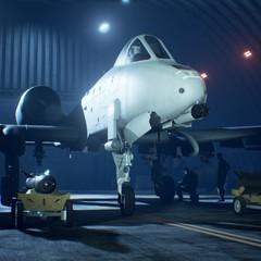 Foto 14 de 15 de la galería ace-combat-7 en Vida Extra