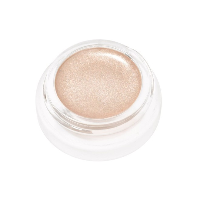 Magic Luminizer Rms Beauty 1024x1024