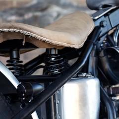 Foto 12 de 99 de la galería kawasaki-w800-deus-ex-machina en Motorpasion Moto