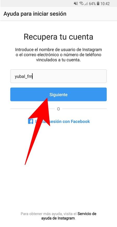 Como Reclamar Tu Nombre De Usuario En Instagram Y Cuando Puedes Hacerlo