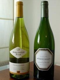 Vinos Sudafricanos, los más antiguos del llamado Nuevo Mundo