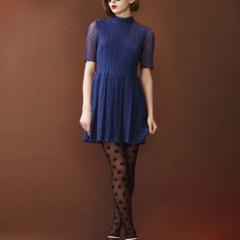 Foto 12 de 18 de la galería moda-de-fiesta-navidad-2011-20-vestidos-de-fiesta-de-color en Trendencias