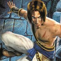 Esta comparativa de Prince of Persia: Las Arenas del Tiempo pone al juego original y al controvertido remake frente a frente